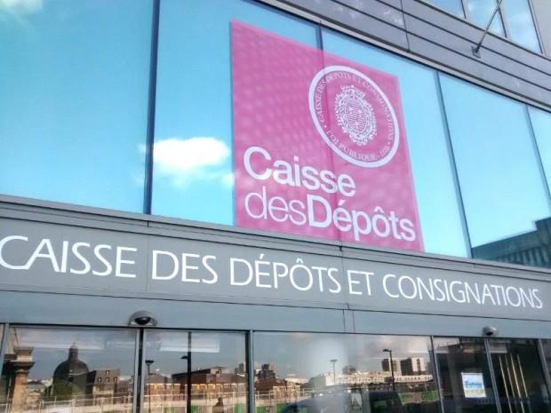 20170428_150421_caisse-depots-et-consignations