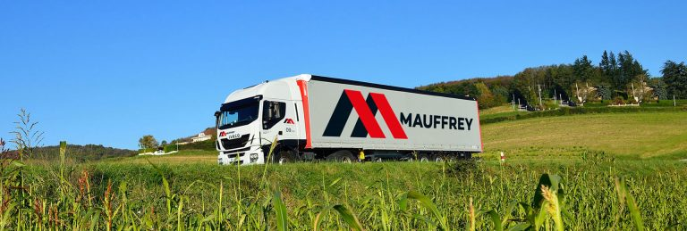 Groupe-Mauffrey-Photos-8