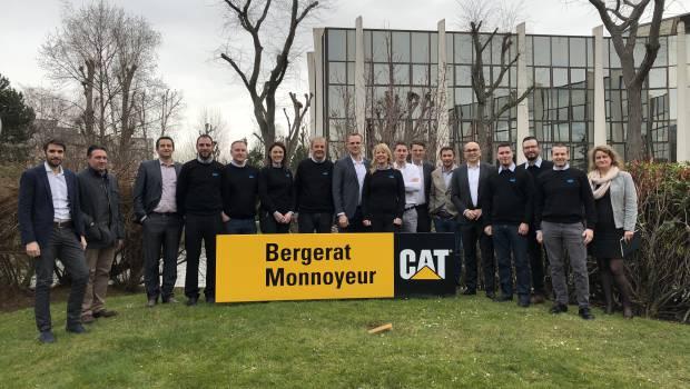 bergerat-monnoyeur-concessionnaire-officiel-sandvik-france_620x350