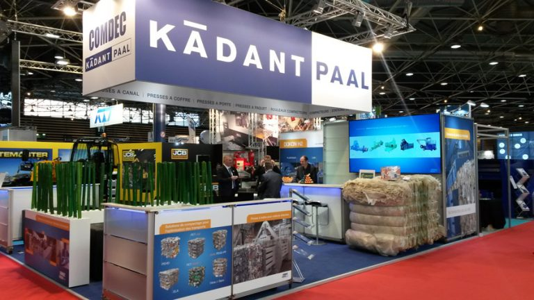 comdec-kadant-paal-pollutec-2016_892_502