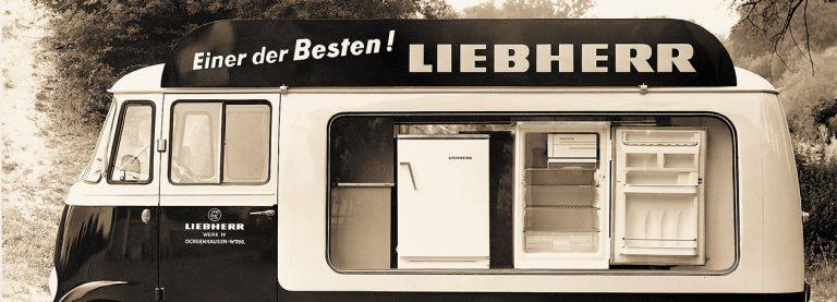 liebherr-historical-bus-appliances-stage