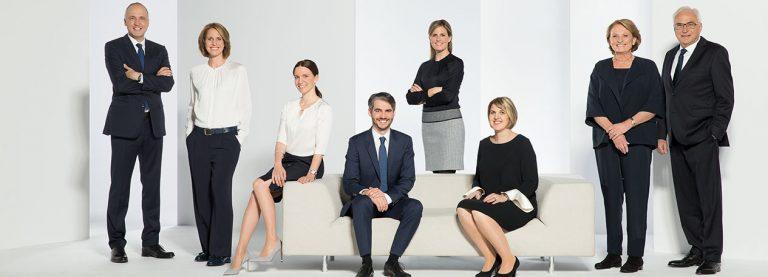 liebherr-shareholders-new-2014