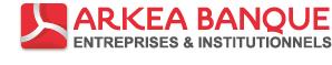 ARKEA BANQUE ENTREPRISES ET INSTITUTIONNELS REJOINT LE CLUB PARTENAIRES FEDEREC