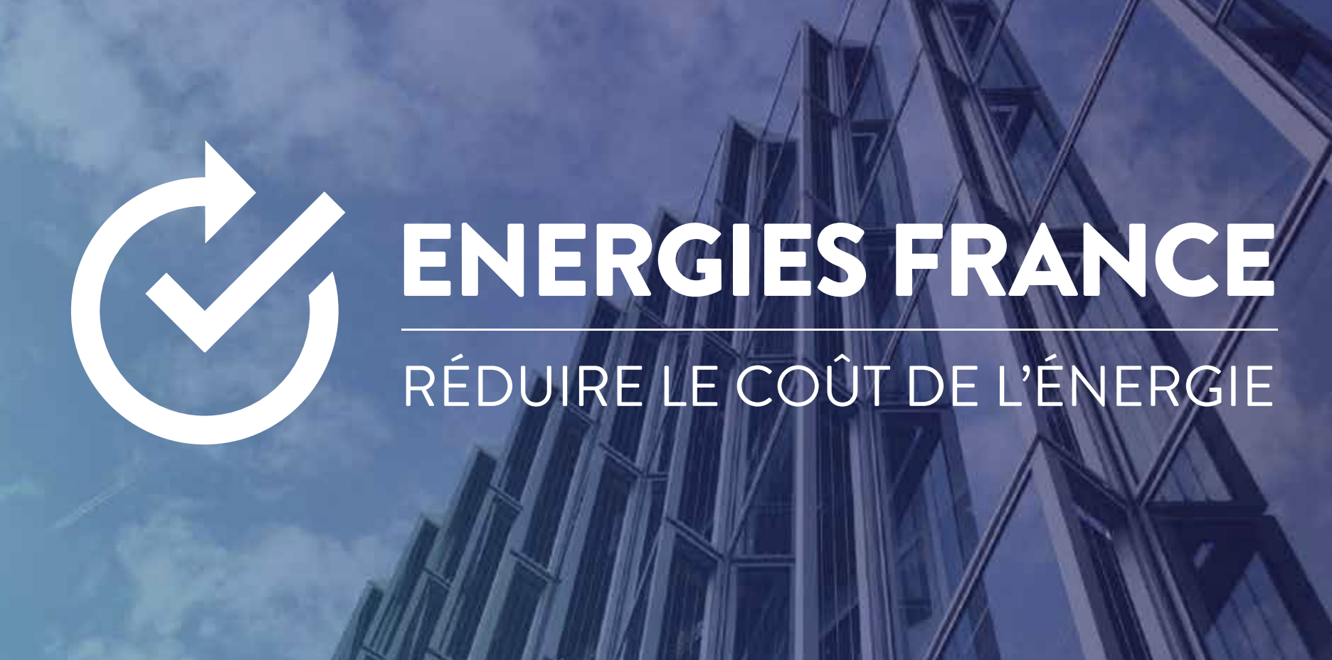 Energies France rejoint le Club Partenaires FEDEREC
