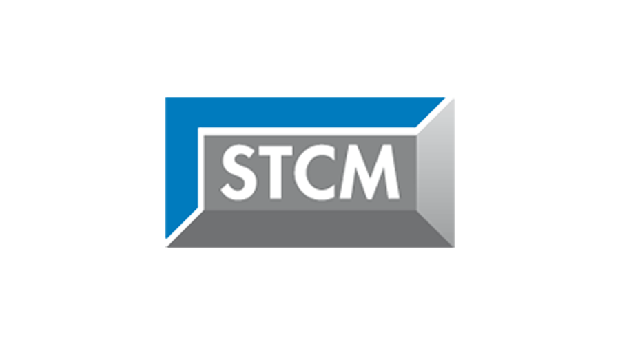 STCM – Annonce d'augmentation des capacités à Bazoches-les-Gallerandes