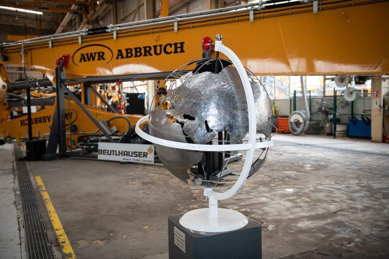 liebherr-r-980-awr-abbruch-3