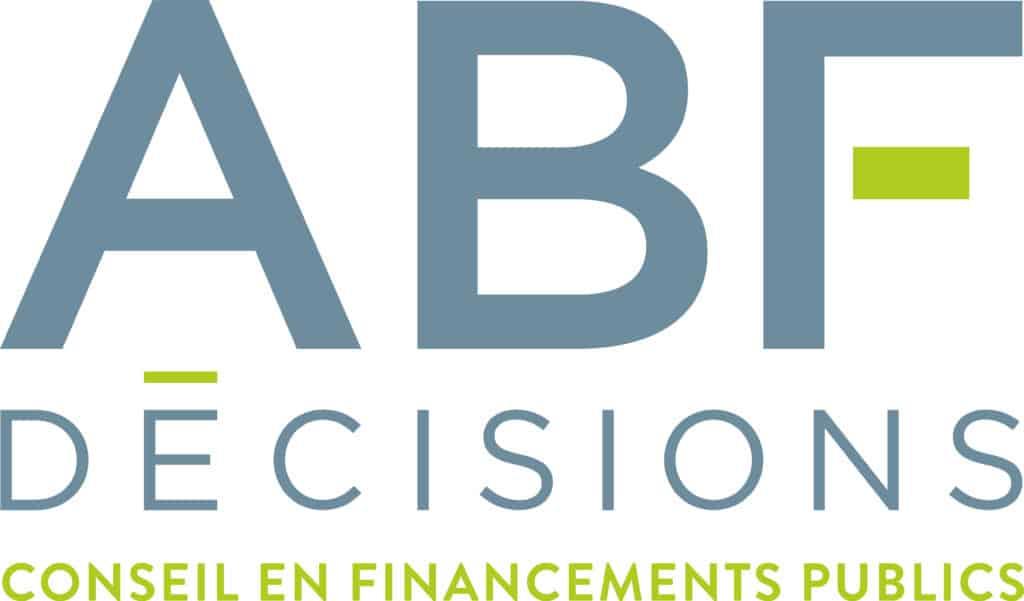 ABF Décisions : Les soutiens à la transition écologique