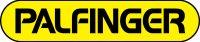 PAL_Logo_avril 2013